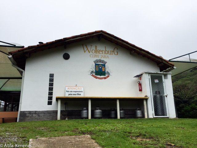 cervejaria-wolkenburg