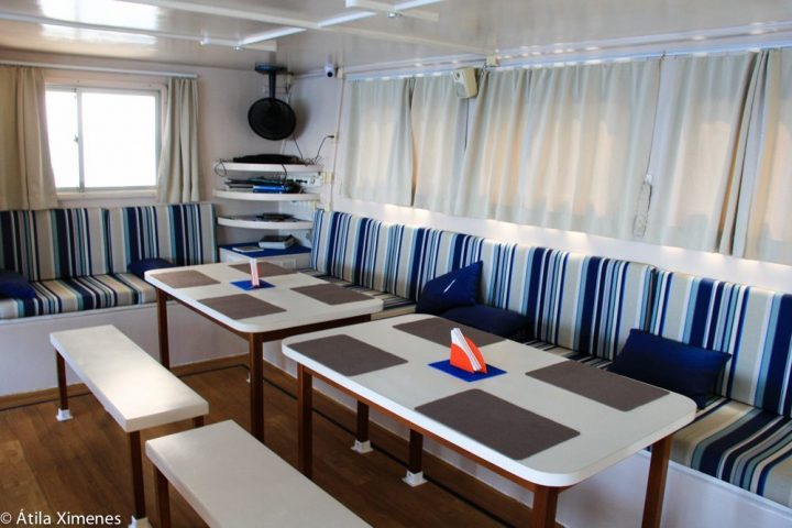 enterprise-liveaboard