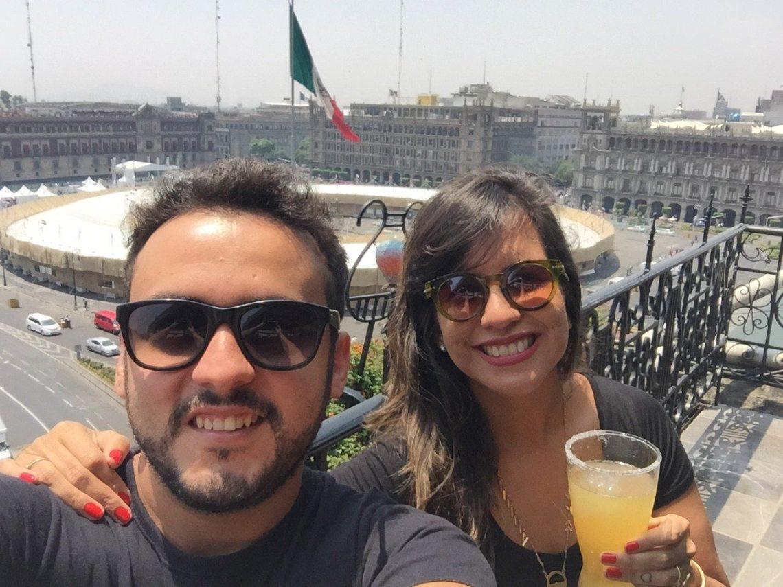 o-que-fazer-na-cidade-do-mexico