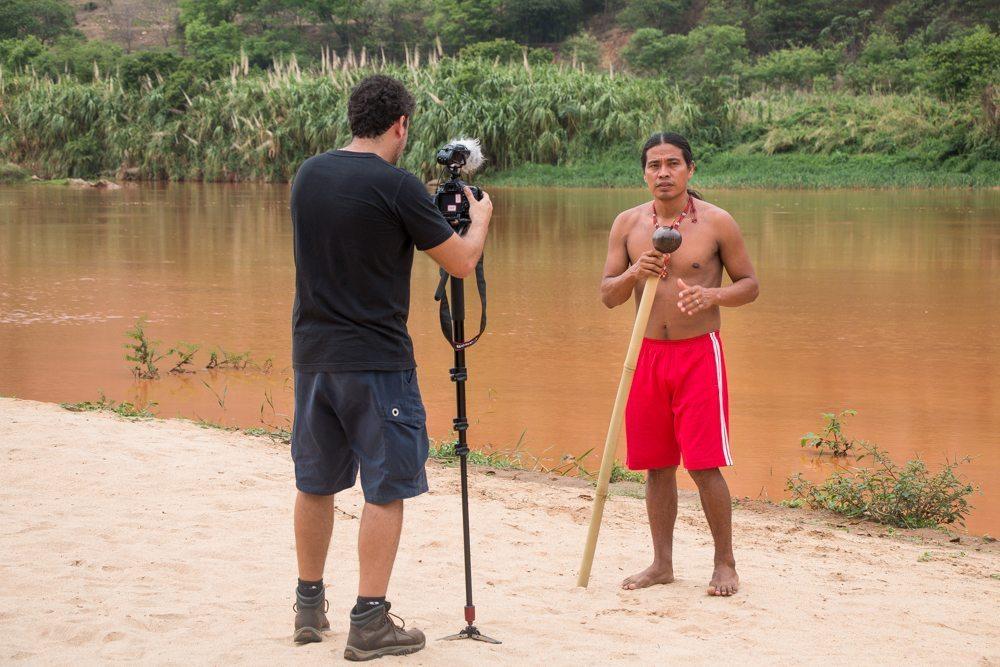 documentario-rio-doce