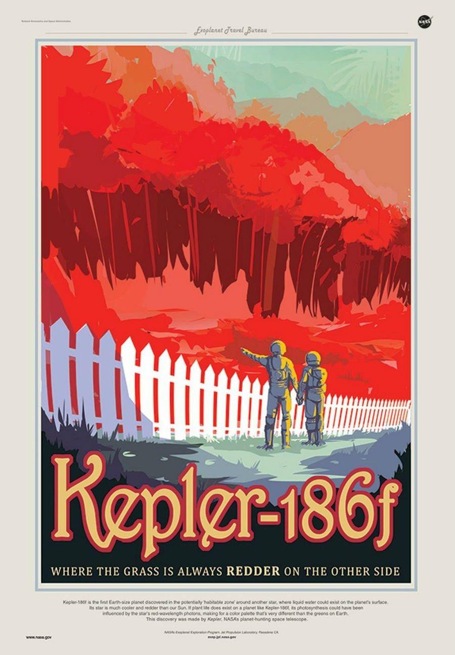 kepler-186f_onde_a_grama_e_sempre_mais_vermelha_do_outro_lado_da_cerca