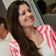 nutricionista Gabriela Hoelz