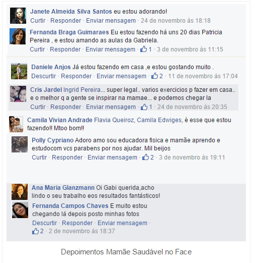 depoimentos-do-facebook