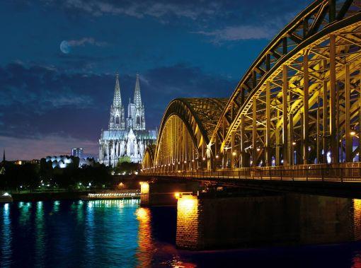 Catedral da Colonia