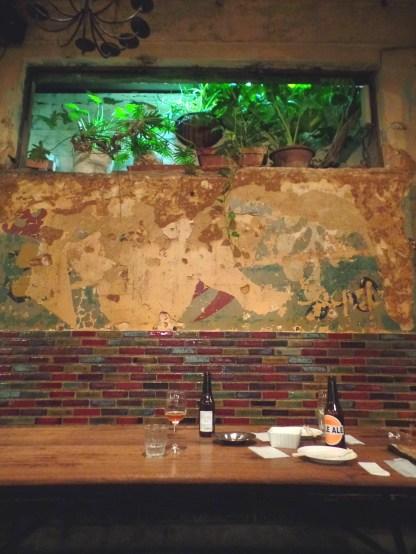 kyoto-cafe-independants-unepeach-com-001