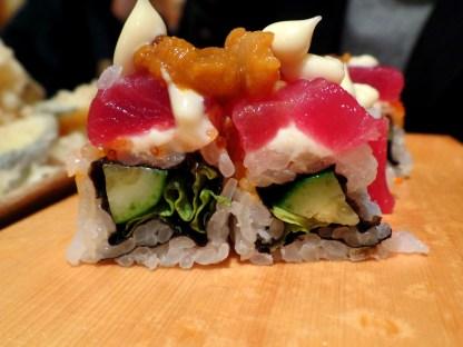sushitetsu-sushi-kyoto-unepeach-com-003