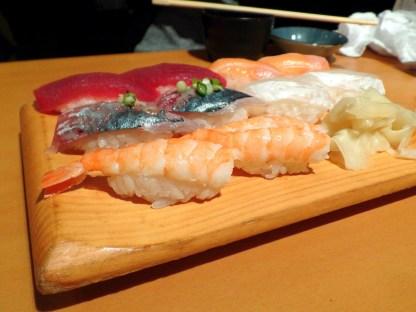 sushitetsu-sushi-kyoto-unepeach-com-008