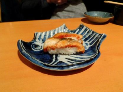 sushitetsu-sushi-kyoto-unepeach-com-011