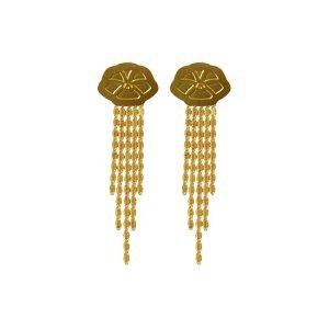 vous-mademoiselle-boucles-longues-armance-bijoux