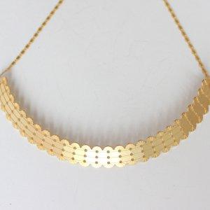 vous-mademoiselle-collier-pendentif-long-alma-2-bijoux