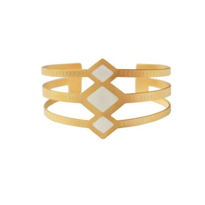 vous-mademoiselle-bracelet-manchette-liane -bijoux