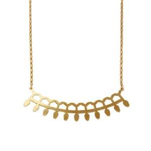 vous-mademoiselle-collier-maxi-havana -bijoux