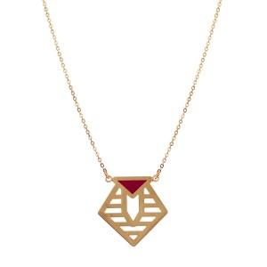 vous-mademoiselle-collier-abel-liedevin -bijoux