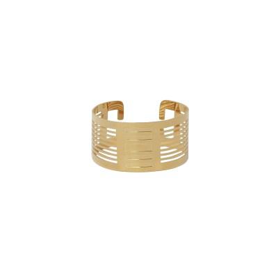 vous-mademoiselle-bracelet-manchette-daphnea -bijoux