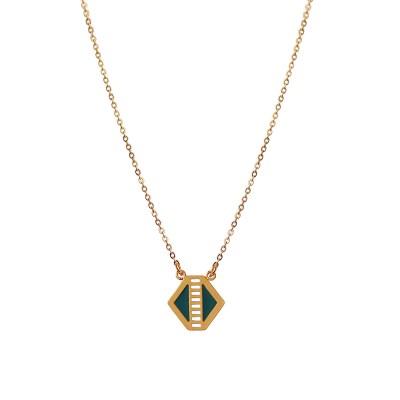 vous-mademoiselle-collier-greta-grisorage -bijoux