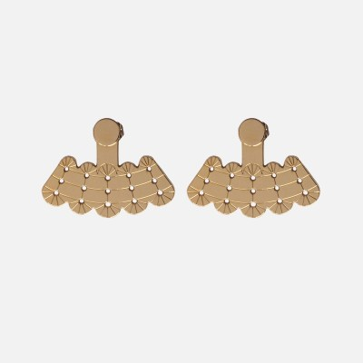 vous-mademoiselle-boucles-dessous-lobe-alma-or-champagne