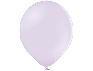 Воздушный шар Пастель Экстра Lilac Breeze