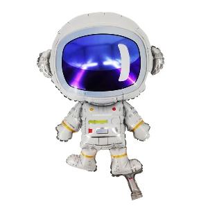 Фигура Астронавт