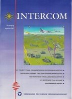 cover 2001 3
