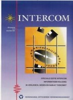 cover 2001 4