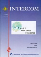 cover 2002 3