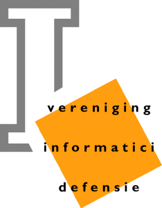 Logo VID