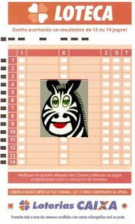 zebra-no-cartao