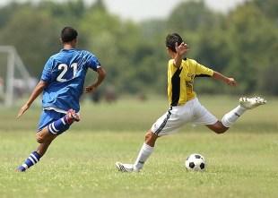 soccer-1457988_640