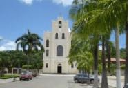 BAIXO GUANDU