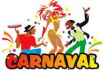 785 carnaval2