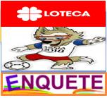 804 ENQUETE