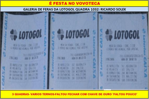 lotogol 1032 3 quadras ricardo