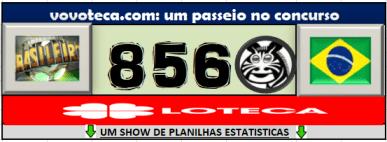 856 CHAMADA