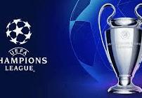 869 champions league