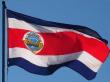 894 BANDEIRA COSTA RICA