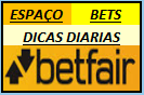 BANNER BETS 4