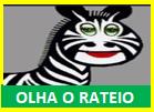 OLHA O RATEIO