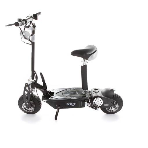 SXT1000 Turbo Elektro Scooter