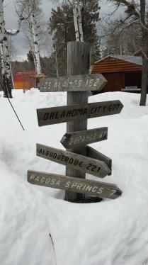 retreat-signs-1