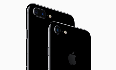 Own an iPhone 7 for just RM70?