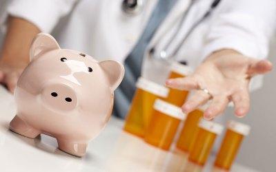 来测试您有多少健康本钱吧!