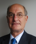 Prof. Jim McManus