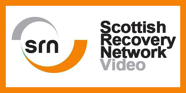 SRN Videos