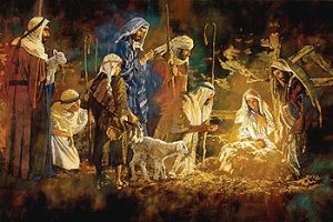 pictura_nasterea_isus_christinprophecydotorg