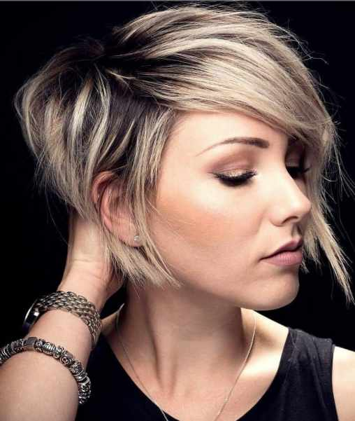New Pixie Haircuts Best For Women 2020 La Vox