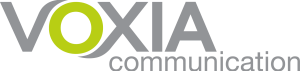 voxia_logo_RVB