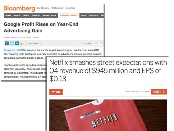 google netflix profits.002