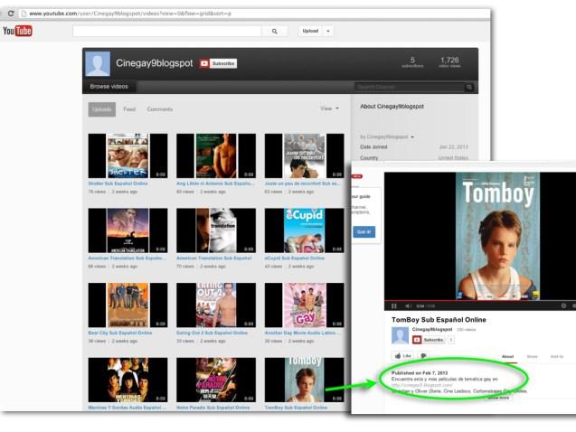 tomboy youtube.013