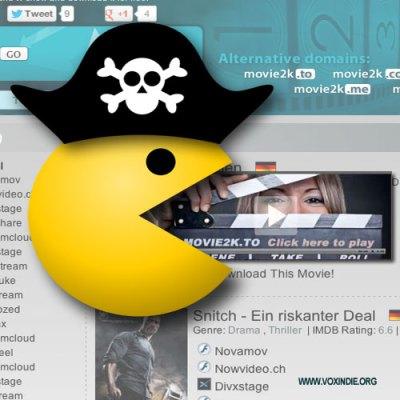 pac-man-pirate-movie2k.to