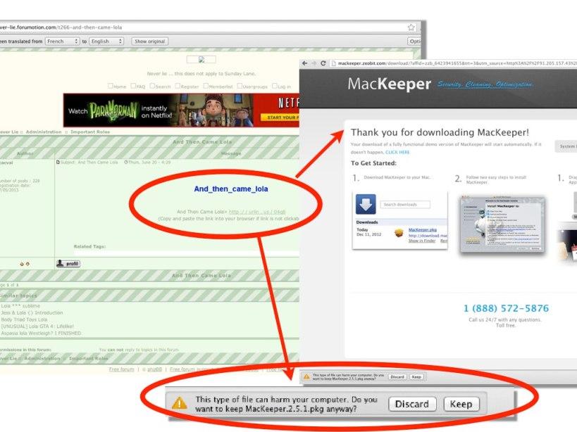 Mackeeper-piracy-downloads.006